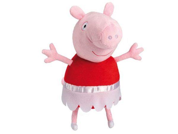 catalogo-de-juguetes-carrefour-navidad-peppa-pig