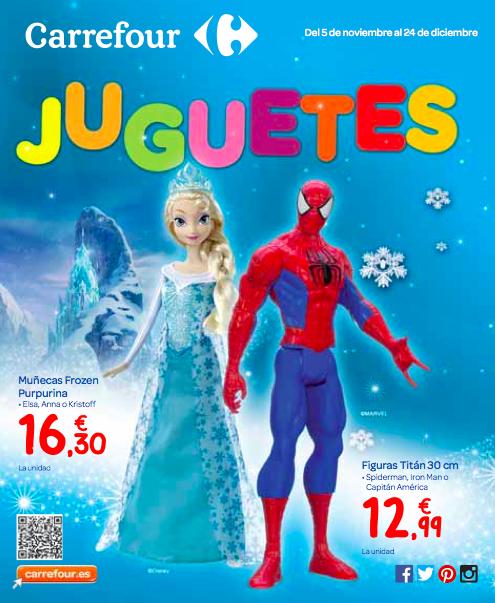 catalogo-de-juguetes-carrefour-navidad