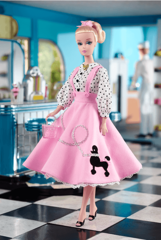 catalogo-de-juguetes-de-barbie-20