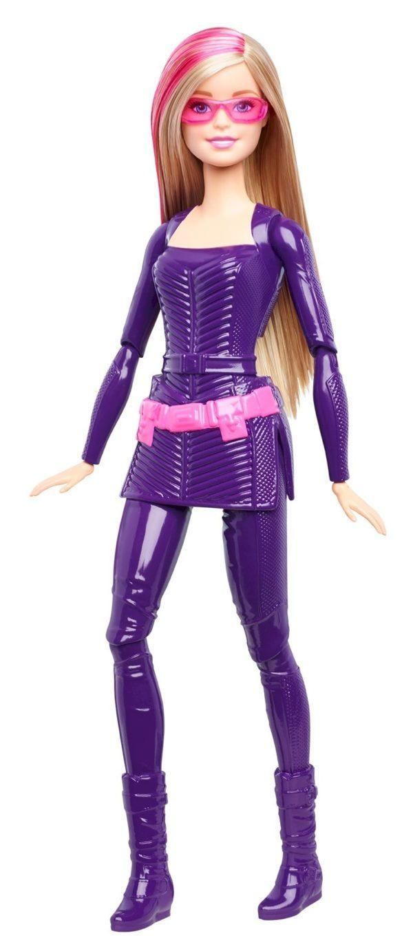 catalogo-de-juguetes-de-barbie-navidad-2016-barbie-superespia