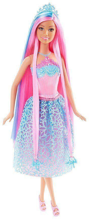 catalogo-de-juguetes-de-barbie-navidad-2016-princesa-peinados-magicos