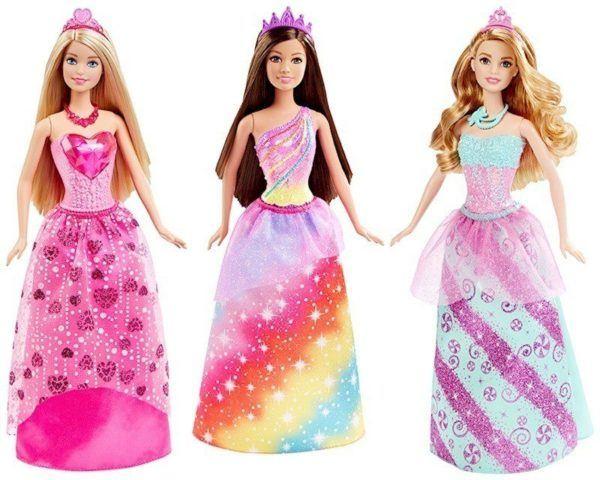 catalogo-de-juguetes-de-barbie-navidad-2016-princesas