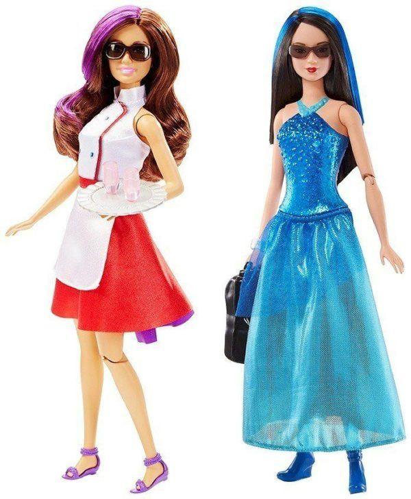 catalogo-de-juguetes-de-barbie-navidad-2016-teresa-renee-superespias