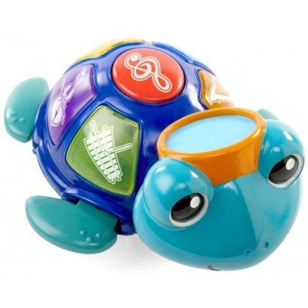 embarazada juguetes