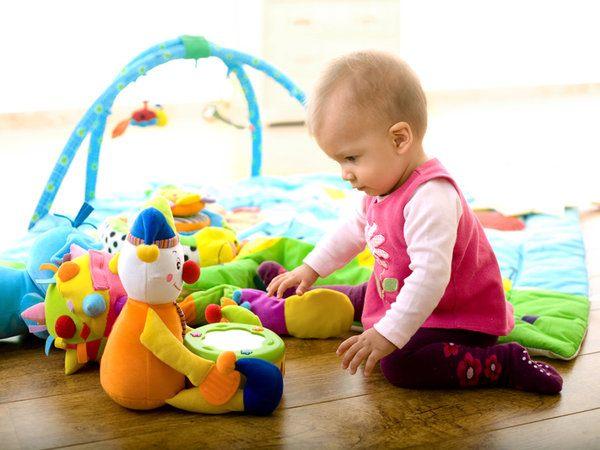 Cat logo de juguetes de beb s navidad 2017 - Juguetes para bebes de 2 meses ...