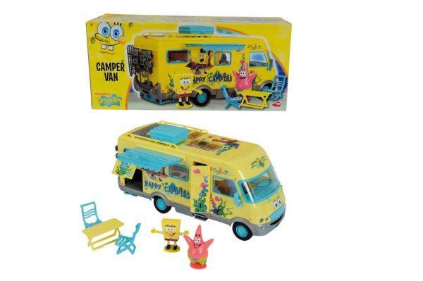 catalogo-de-juguetes-de-bob-esponja-CASA-caravana