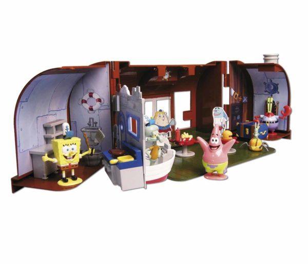 catalogo-de-juguetes-de-bob-esponja-CASA-krusty-burger