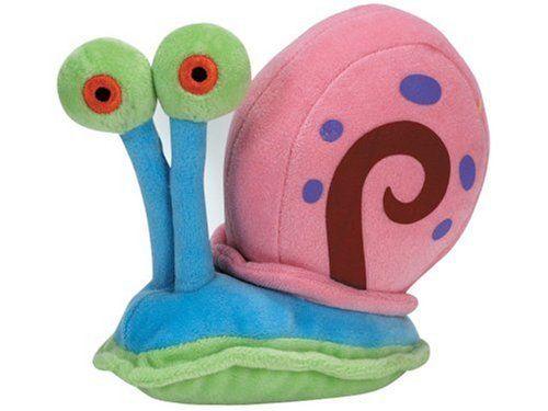 catalogo-de-juguetes-de-bob-esponja-MUÑECOS-gary