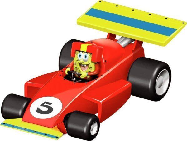 catalogo-de-juguetes-de-bob-esponja-coche-de-carreras