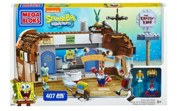 catalogo-de-juguetes-de-bob-esponja-juego-de-construccion