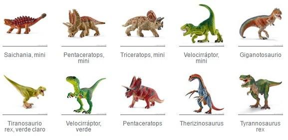 catalogo-de-juguetes-de-dinosaurios-navidad-2016-FIGURAS-Schleich