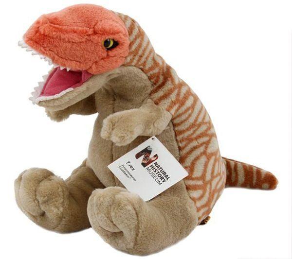 catalogo-de-juguetes-de-dinosaurios-navidad-2016-PELUCHES-T-rex