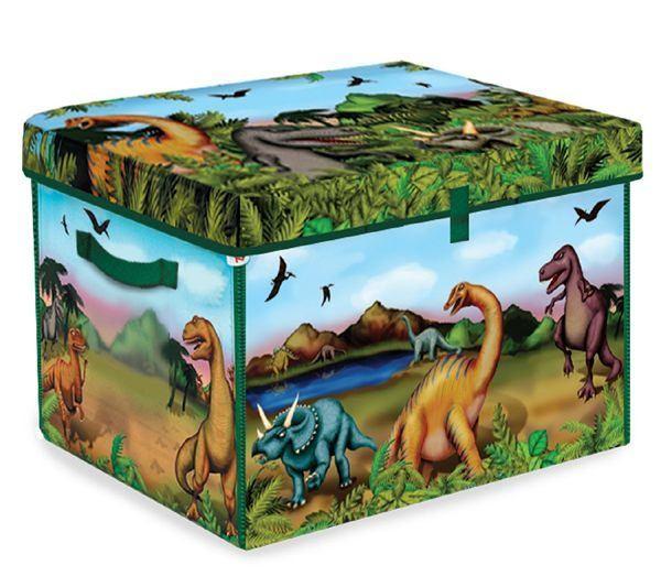 catalogo-de-juguetes-de-dinosaurios-navidad-2016-caja