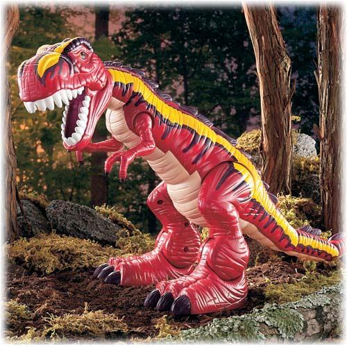 catalogo-de-juguetes-de-dinosaurios-navidad-2016-hinchable