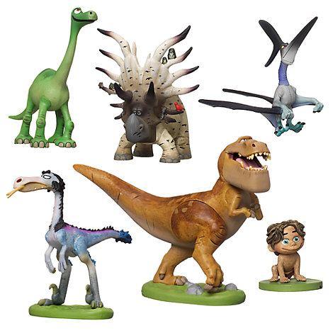 catalogo-de-juguetes-de-dinosaurios-navidad-2016-sets-kits-disney-juego-de-arlo