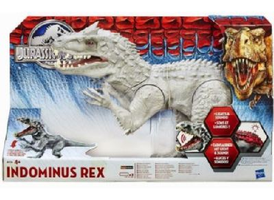 catalogo-de-juguetes-de-dinosaurios-navidad-2016-sets-kits-hasbro