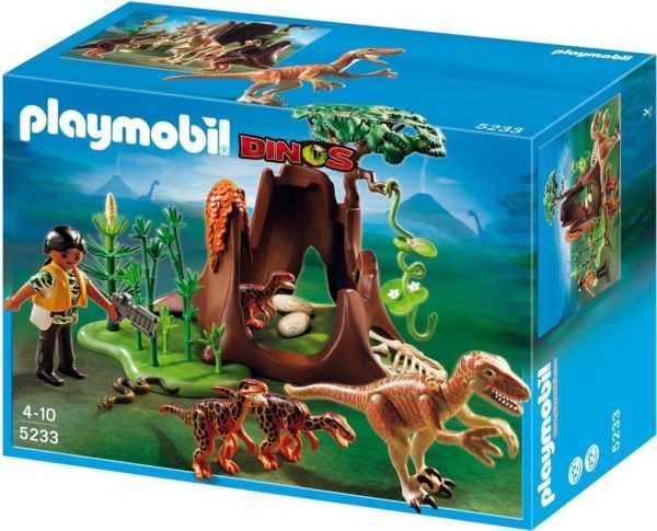 catalogo-de-juguetes-de-dinosaurios-navidad-2016-sets-kits-playmobil