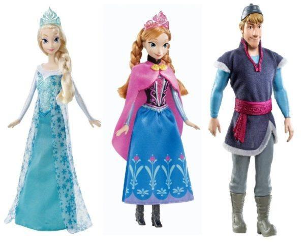 catalogo-de-juguetes-de-frozen-figuras
