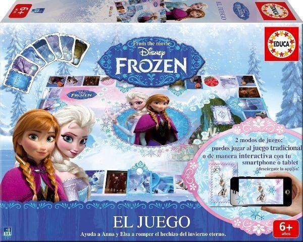 catalogo-de-juguetes-de-frozen-juego-de-mesa