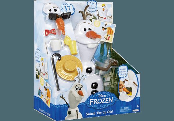 catalogo-de-juguetes-de-frozen-olaf-cambios-de-cara