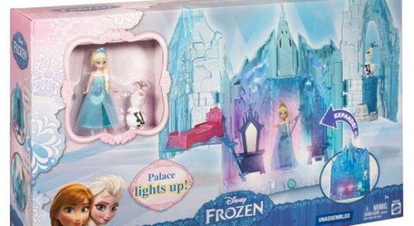 catalogo-de-juguetes-de-frozen-palacio-del-hielo