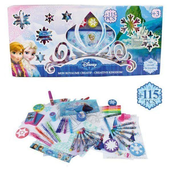catalogo-de-juguetes-de-frozen-set-pintar