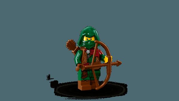 catalogo-de-juguetes-de-lego-12