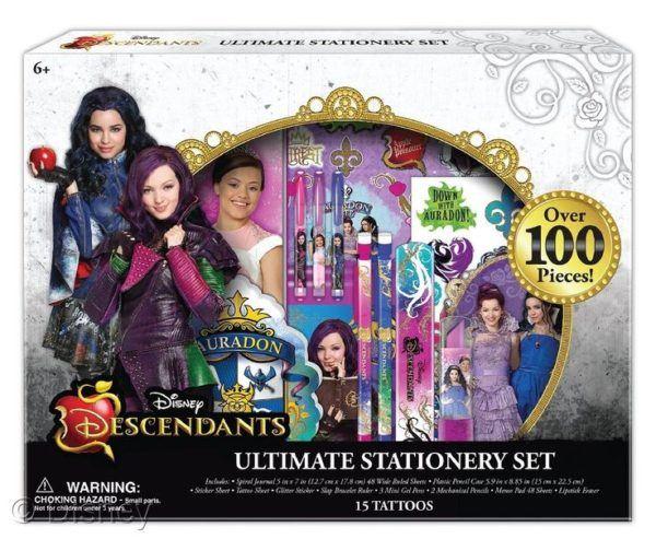 catalogo-de-juguetes-de-los-descendientes-navidad-set-variado