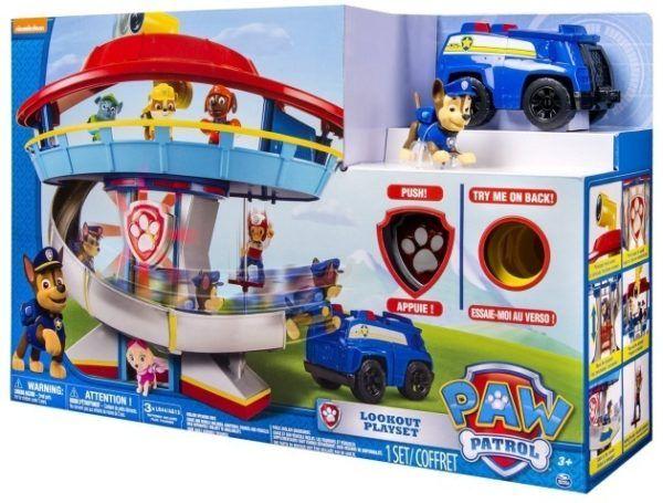 catalogo-de-juguetes-de-patrulla-canina-navidad-2016-centro-de-mando