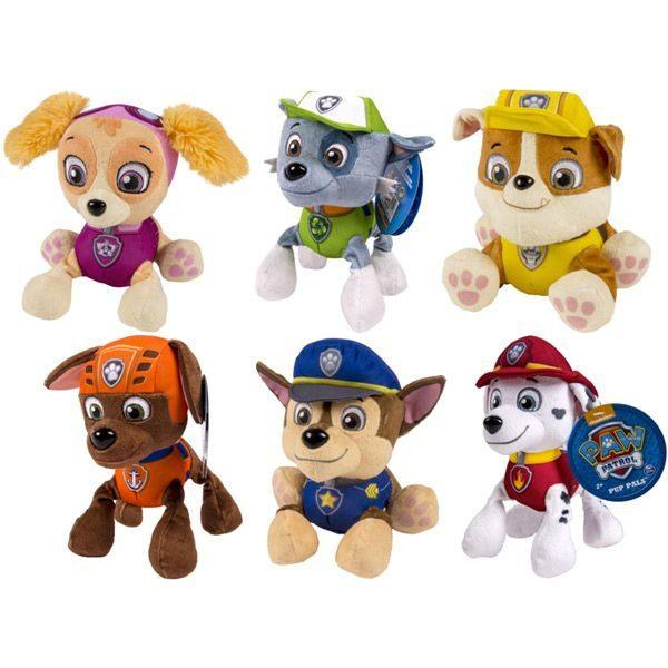 catalogo-de-juguetes-de-patrulla-canina-navidad-2016-peluches