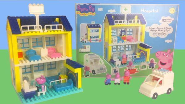 catalogo-de-juguetes-de-peppa-pig-juguetes-construccion-hospital-piezas