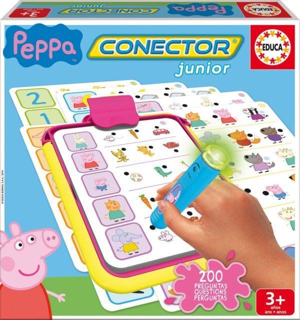 catalogo-de-juguetes-de-peppa-pig-juguetes-de-mesa-conector