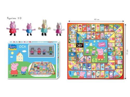 catalogo-de-juguetes-de-peppa-pig-juguetes-de-mesa-juego-de-la-oca