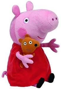 catalogo-de-juguetes-de-peppa-pig-peluche-peppa