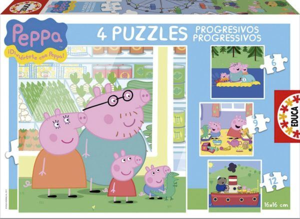catalogo-de-juguetes-de-peppa-pig-puzzle-progresivo