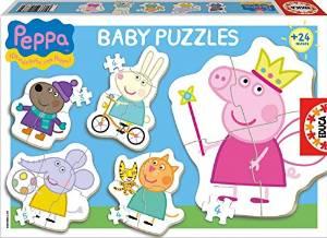 catalogo-de-juguetes-de-peppa-pig-puzzle