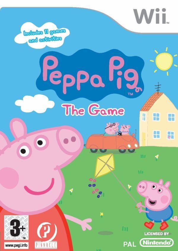catalogo-de-juguetes-de-peppa-pig-videojuegos-wii