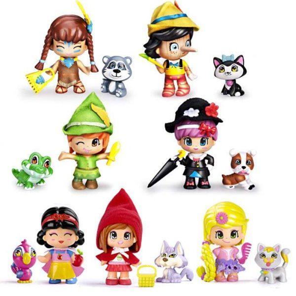 catalogo-de-juguetes-de-pinypon-FIGURAS-Pinypon-Cuentos-Figuras-principal