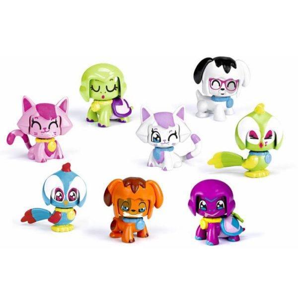 catalogo-de-juguetes-de-pinypon-FIGURAS-Pinypon-Pack-2-Mascotas-principal