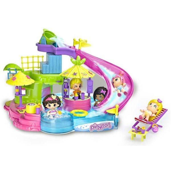 catalogo-de-juguetes-de-pinypon-JUGUETES-GRANDES-aquapark
