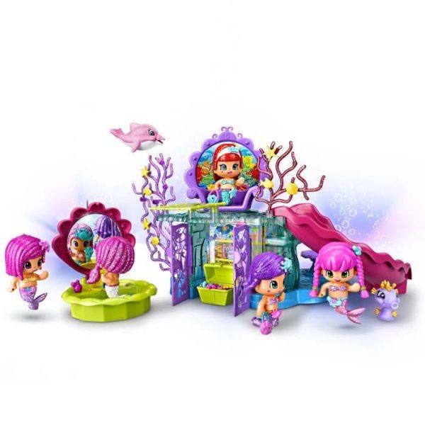 catalogo-de-juguetes-de-pinypon-JUGUETES-MEDIANOS-Pinypon-Reino-de-Sirenas-1