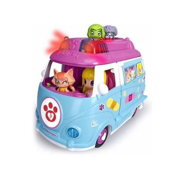 catalogo-de-juguetes-de-pinypon-JUGUETES-MEDIANOS-ambulancia
