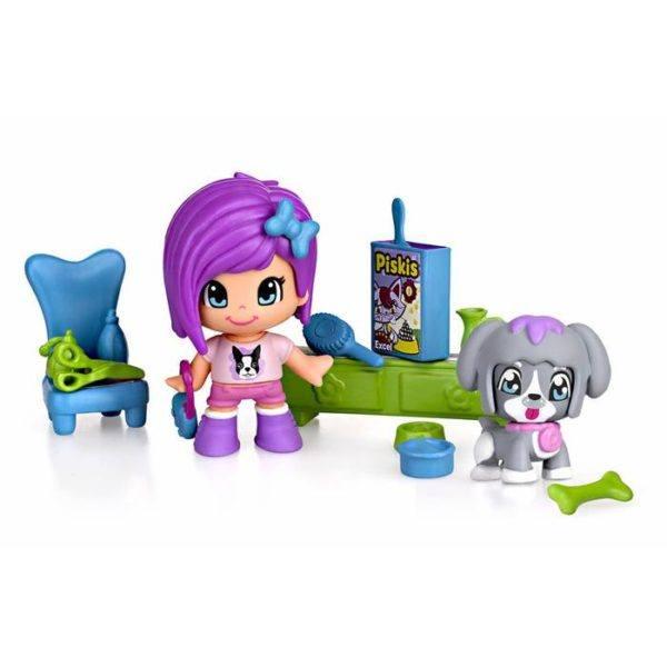 catalogo-de-juguetes-de-pinypon-JUGUETES-PEQUEÑOS-Pinypon-Ciudados-de-Mascotas-principal