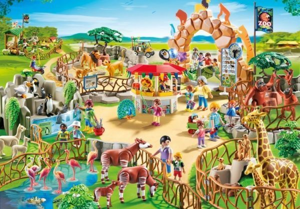 catalogo-de-juguetes-de-playmobil-COLECCIONES-Zoo