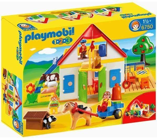 catalogo-de-juguetes-de-playmobil-NOVEDADES-1.2.3.