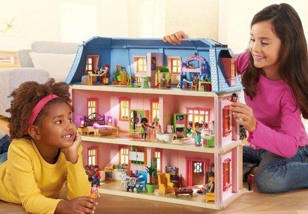 catalogo-de-juguetes-de-playmobil-casa-de-muñecas