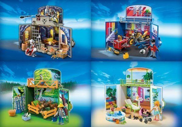 catalogo-de-juguetes-de-playmobil-cofres.