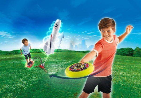 catalogo-de-juguetes-de-playmobil-disco-volador