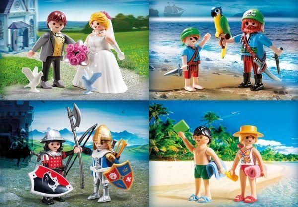catalogo-de-juguetes-de-playmobil-doble-diversion