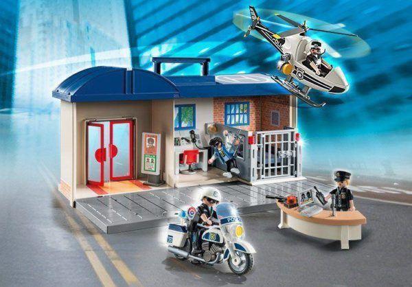 catalogo-de-juguetes-de-playmobil-policias